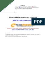 A Post i La Process Ual Penal 005