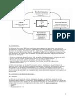 BSCard.pdf