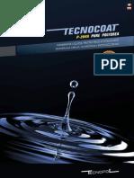 Catalogo Tecnocoat FRA POL