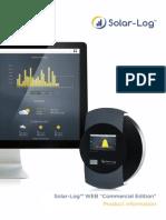 WEB Commercial Produktinfo en 2 1 0 Neu