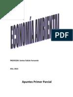 Econom. Ambiental.docx