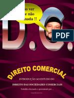 D. Comercial