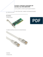 Tutorial Para Descargar Contenido Restringido Del Marketplace Americano Con VPN GRATUITA