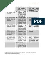 EC Quality Frame.pdf