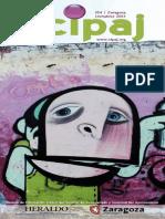 BoletinCipajOctubre2013.pdf