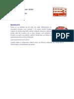 p601enfermedadesaprespiratorio