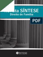 revistasntesedireitodefamlia63-110110110220-phpapp01