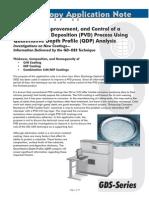 Gds-qdp Physical Vapor Deposition 203-821-102