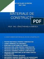 Materialedeconstruc II