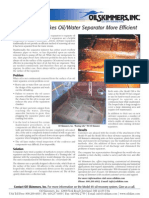 Oil Water Separator more Efficient.pdf