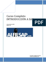 GEN01-AlfilSAP-Introduccion a SAP-Curso Completo Preview