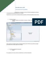 GEN01-AlfilSAP-Practica4-Visualización_informes_de_pedido