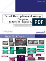 CHAP 2.R530 R730 Circuit Description and Wiring Diagram Ver0.6 ENG
