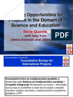 Pregled - science and Education.pdf