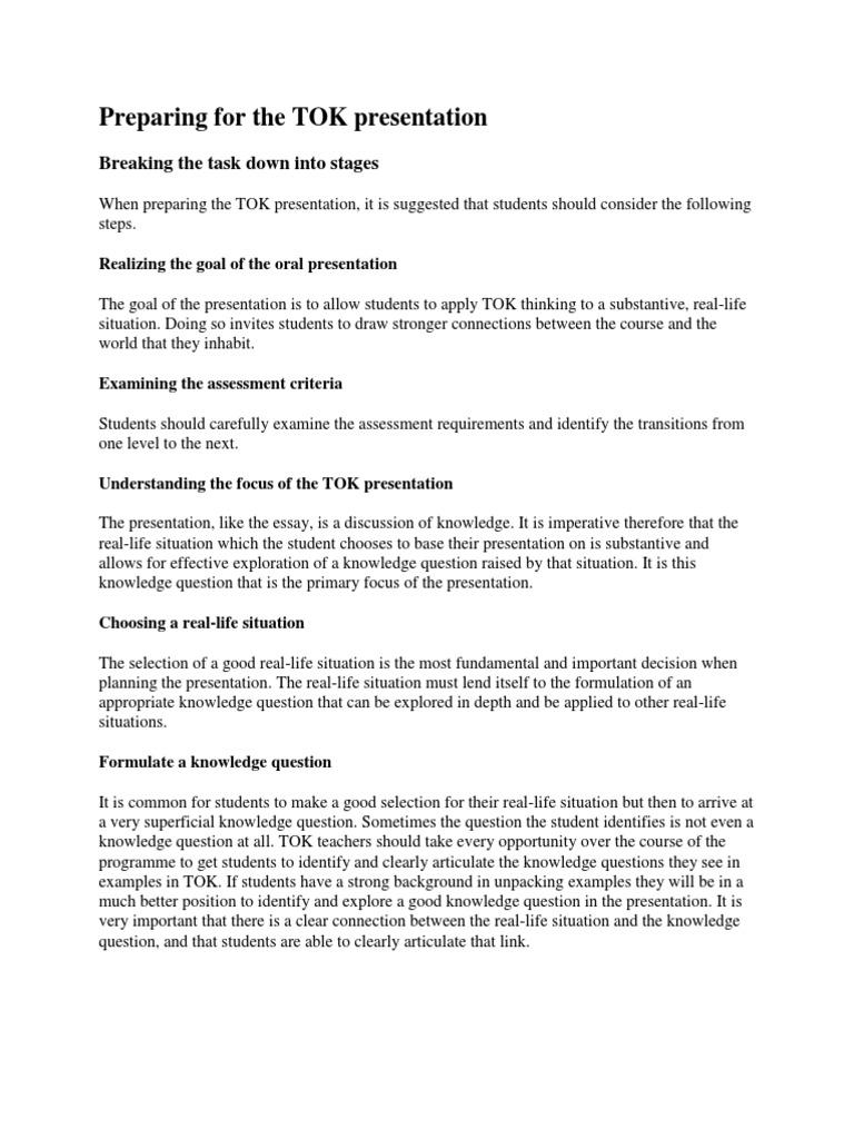 Military Resume Templates Resume Templates