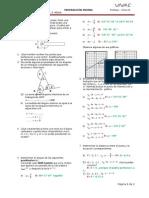 3ºMedioDifPreparaciónPruebaGeoAnalítica1