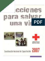 6 acciones para salvar una vida.pdf