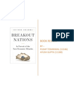 Book Review_BreakoutNations_Report.pdf