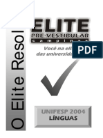 unifesp_04_lin_ELITE.pdf