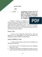 DAO 2000-99.pdf