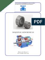 Motores de Induccion-MAPC