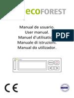 Manual Usuario(1)