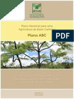 Plano ABC 2013 junho.pdf