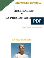 Respiracin y Presion Arterial 1207873381217937 8