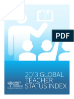 varkey gems foundation_2013 global teacher status index.pdf