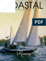 Coastal Life Volume 5 Issue 10