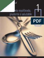 Produccion De Leche Alpura Pdf Gratis Ensayos
