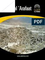 Amal_Arafat.pdf