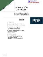 MP CRC 115  esp-C-aires