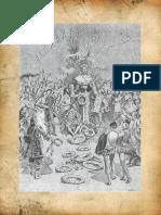 Alexandre Dumas - Regele Rodrigo 1.2