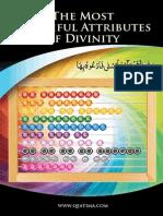 Asmaul_Husna_Benefits.pdf