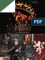 Digital Booklet - Game Of Thrones -.pdf