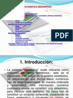 curso-estadistica-descriptiva1-1224279388013728-9
