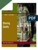 MPSI-Eforcing Quality.pdf