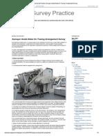 Surveyor Guide Notes for Towing Arrangement Survey.pdf