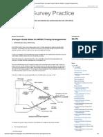 Surveyor Guide Notes for MODU Towing Arrangements.pdf
