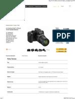 Nikon Argentina _ Coolpix _ P510 AR BSA TA0215 L 20130708165246