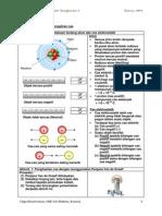Bab 7 - ELEKTRIK Modul Fizik SPM Bahasa Melayu