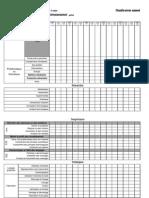 planification annuelle st-sec4