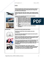 Bab 1 - PENGENALAN KEPADA FIZIK - Modul Fizik SPM Bahasa Melayu
