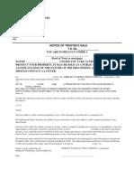 NOTICE OF TRUSTEE_x27_S SALE.pdf
