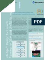 566Motorola Descriptionb 7_MotDoc.pdf