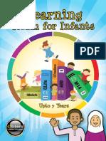 Infants_manual.pdf