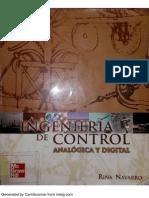 Ingenieria de Control Rina Navarro.pdf