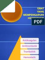 ppt obat-hematologi(ringkas).ppt