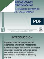 explora_neuro.ppt2236